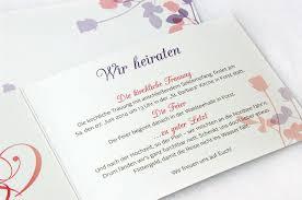 einladung hochzeit text kostenlos einladungskarten hochzeit text einladungskarten drucken