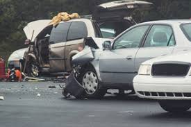 side impact auto crash in philadelphia the rothenberg law firm llp