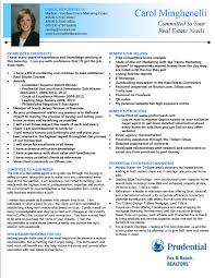Administrative Assistant Resume Samples Pdf by Real Estate Broker Resume Resume For Your Job Application
