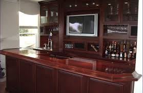 buy and build kitchen cabinets bar basement kitchen amazing buy a bar for my basement 10 the
