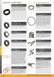 tractor parts volume 1 transmission page 1022 sparex parts