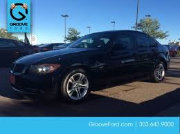 bmw series 3 2008 used 2008 bmw 3 series 328i for sale denver co f1223864b