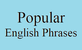 popular phrases practice set 2 allinfi
