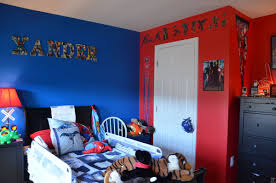 1000 ideas about red bedroom pleasing bedroom colors blue and red