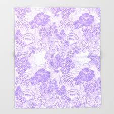 Faux Fur Blanket Queen Blankets U0026 Swaddlings Purple Throw Blanket Walmart Plus Microwave