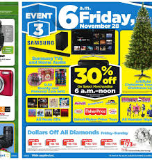 thanksgiving deals at walmart walmart black friday 2014 sales ad see best deals for apple