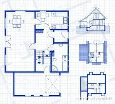 design your own blueprint blueprint house design lesmurs info