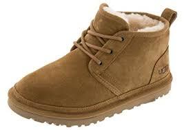 womens ugg hiking boots amazon com ugg s neumel chukka boot boots