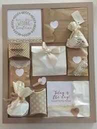 best bridal gift giulia stefano wedding countdown wedding advent calendar