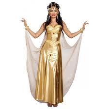 Egyptian Goddess Costume Buycostumes Com The 25 Best Egyptian Goddess Costume Ideas On Pinterest