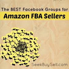 black friday for amazon fba amazon fba archives seek buy sell