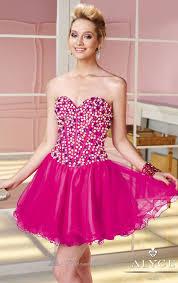 alyce paris 3590 dress missesdressy com