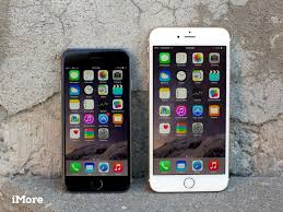 should you upgrade to iphone 8 imore