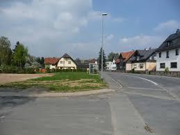 Bauland Fotos Des Geräumten Grundstücks Wohnen In Oberlind