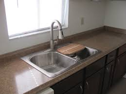 Sarasota Painter Blog Residential And Commercial Painter News - Kitchen sink paint