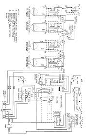 ford ranger u0026 bronco ii electrical diagrams at the ranger station