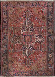 925 best rugs images on pinterest carpet design area rugs and
