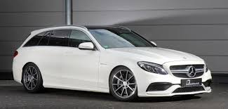mercedes amg c63 wagon b b mercedes amg c63 produces 600 hp and 800 nm after the boost