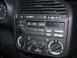 radio code how to enter