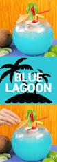 blue lagoon cocktail the 25 best blue lagoon cocktail ideas on pinterest blue lagoon