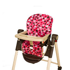 Ikea Baby Chair Price Chair Furniture Chicco Sewplicity High Chair Cover Polly Graco