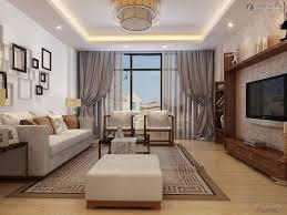 living room nice elegant living room curtains nanobunshco