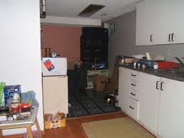 3328 brandon gate drive basement apartment of a large detached