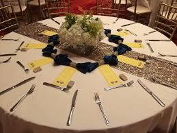 table linen rentals dallas 107 best wedding reception ideas images on pinterest tablecloth