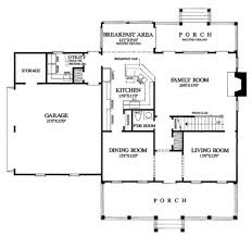 modern floor plans for new homes floor plan plans and designs beautiful kerala design