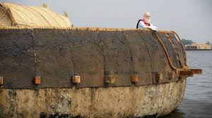 watch rebuilding noah u0027s ark videos national geographic