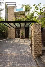 Gartengestaltung Mit Steinen Und Grsern Modern Gartengestaltung Mit Steinen 17 Natürlich Wirkende Ideen