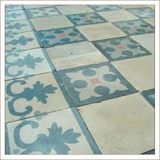 antique floor tiles floor tiles handmade tiles