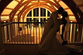 houston photographers houston wedding photographers photography