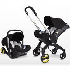 poussette siege auto bebe poussette avec siege auto pas cher poussette bebe canne ajctcv