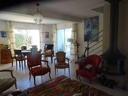 chambre avec montpellier a vendre maison montpellier 123 m l adresse saunier immobilier