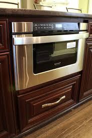 dark brown kitchen cabinets design others extraordinary home design