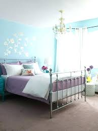Light Blue Walls In Bedroom Baby Blue Chandelier Baby Blue Bedroom Walls Living Ideas Bedroom