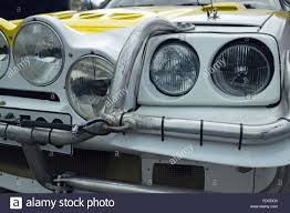 1972 opel manta opel manta stock photo royalty free image 94316348 alamy