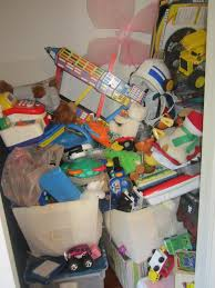 messy closet messy closet before cool mom funny videos on parenting and pop