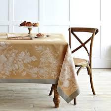 fall tablecloths oval autumn vinyl tablecloths autumn plastic