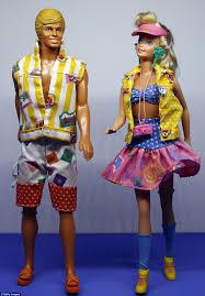 barbie halloween costume malibu barbie and ken image gallery hcpr