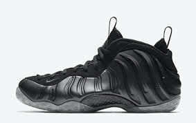 nike air foamposite one obsidian u2022 kicksonfire com
