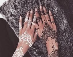 die besten 25 hanna tattoo ideen auf pinterest hennas henna
