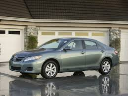 nissan altima for sale in hampton roads used 2010 nissan altima for sale in norfolk va near virginia beach