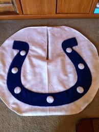 317 best indiana colts gear images on indianapolis