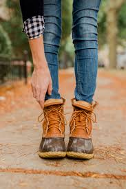s bean boots sale l l bean boots on sale shearling boots bean boots and cozy