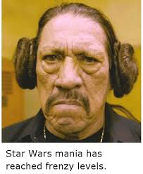 Danny Glover Meme - now you know facts actor danny trejo does not do his own stunts
