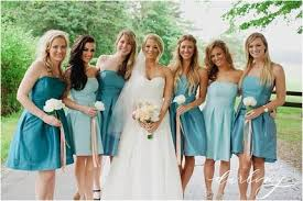 alfred sung bridesmaid dresses alfred sung bridesmaid dresses weddington way boho chic