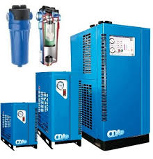 compressor abac rotary compressors industrial