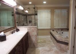 handicap bathroom designs alluring small bathrooms residential
